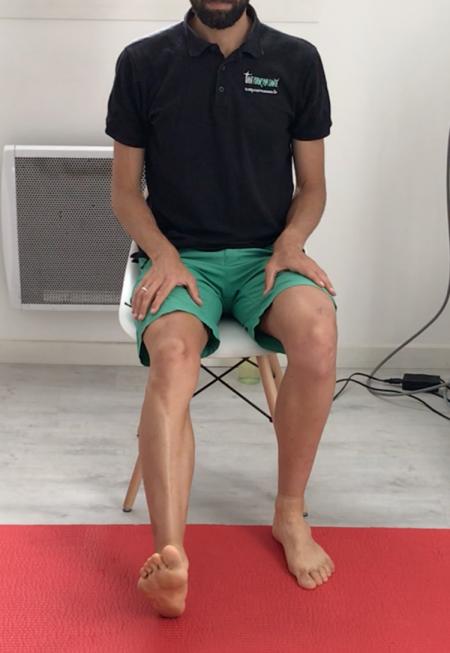 flexion-cheville-actif