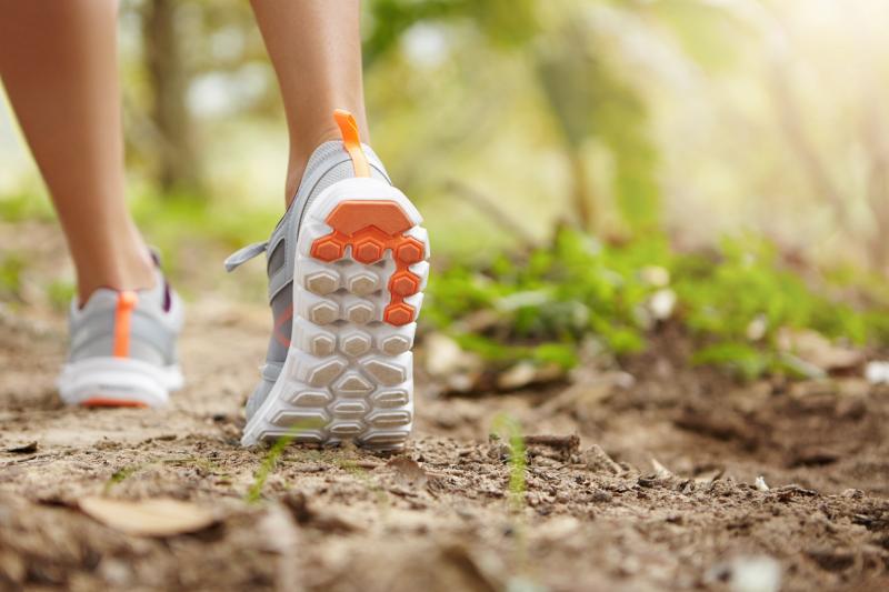 Recommandations pour l'activité physique