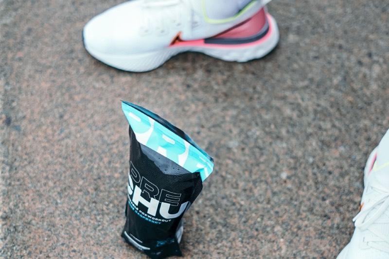 protéine pour le sport